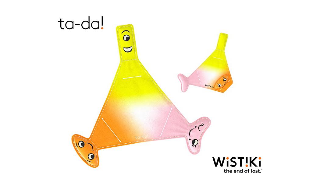 wistiki_06