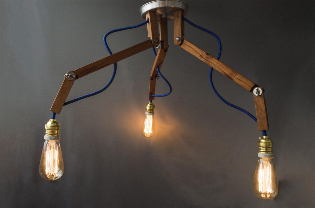 baerco_lamps_1