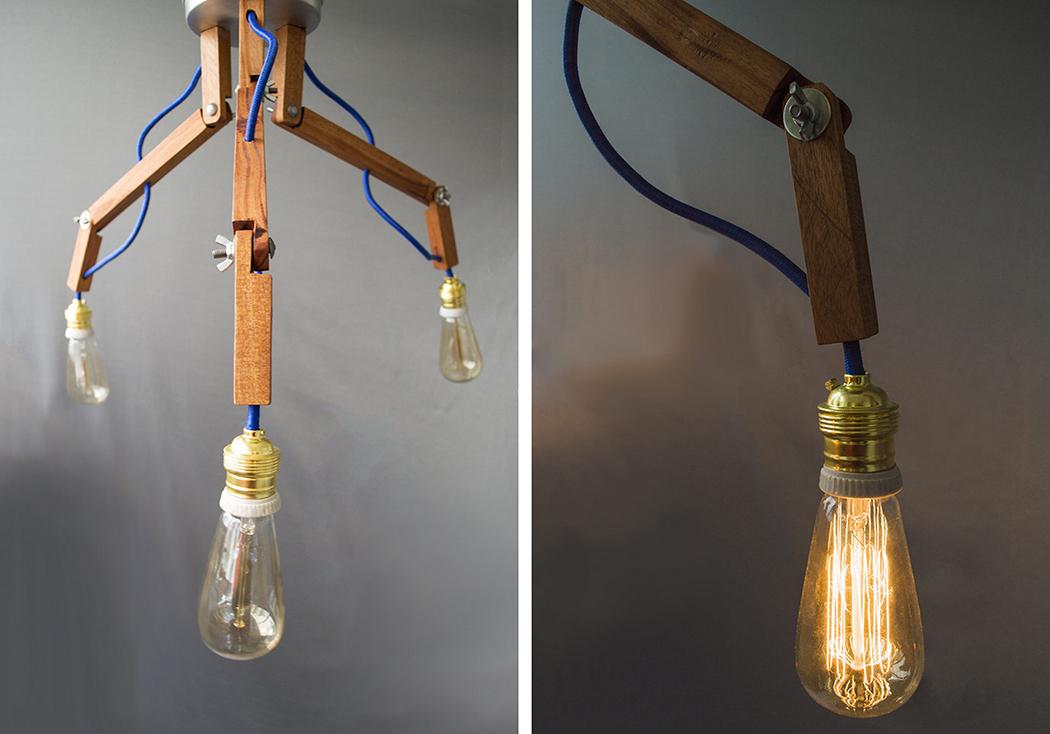 baerco_lamps_2