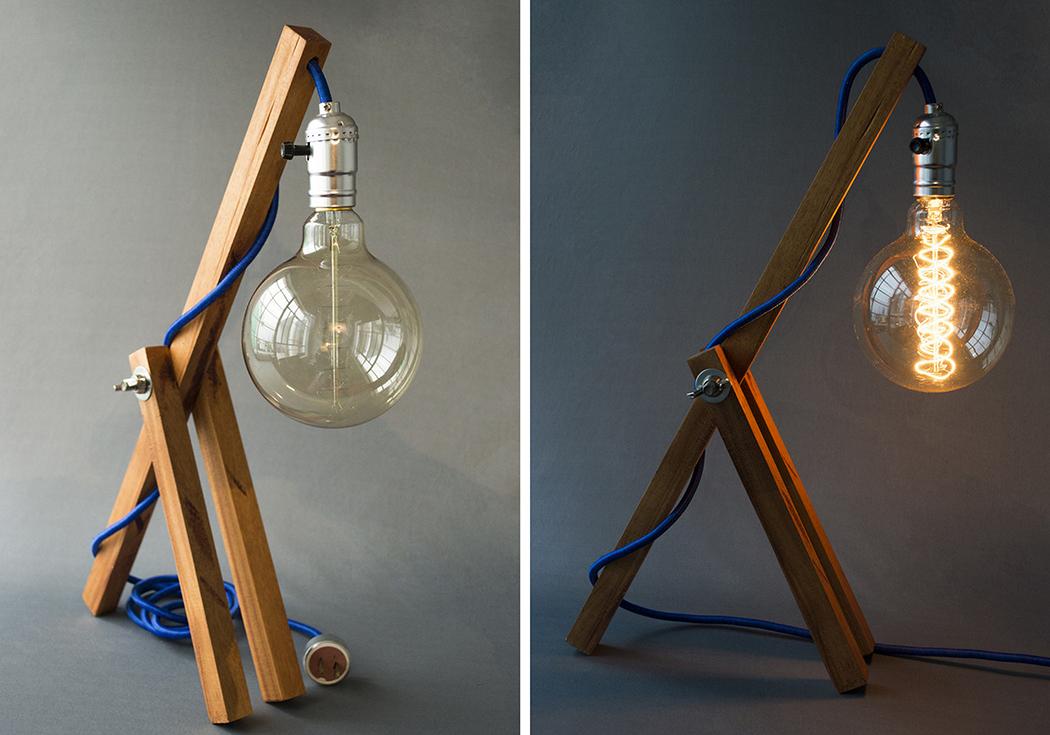baerco_lamps_5