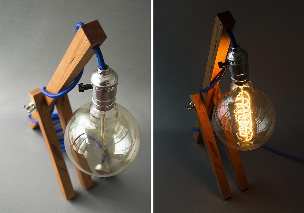 baerco_lamps_6