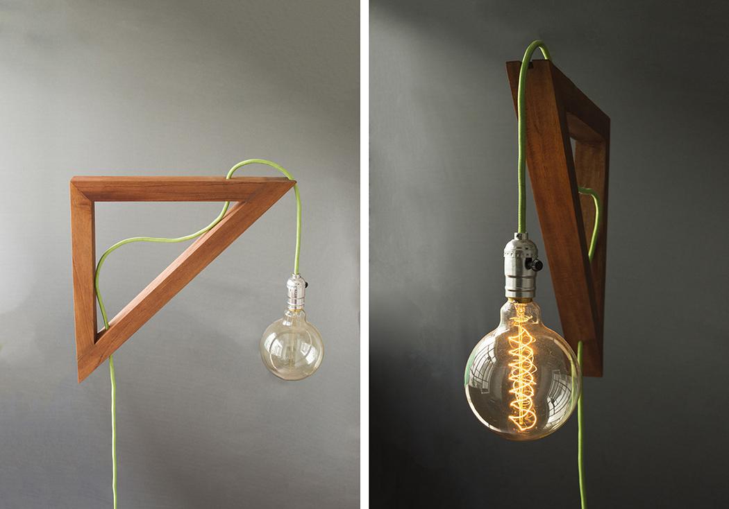 baerco_lamps_7
