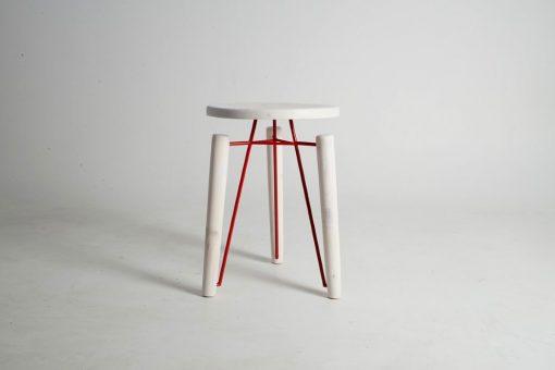 mellom_stool_1