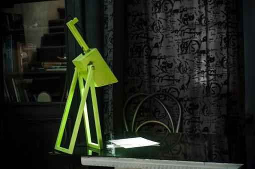 pet_lamp_12