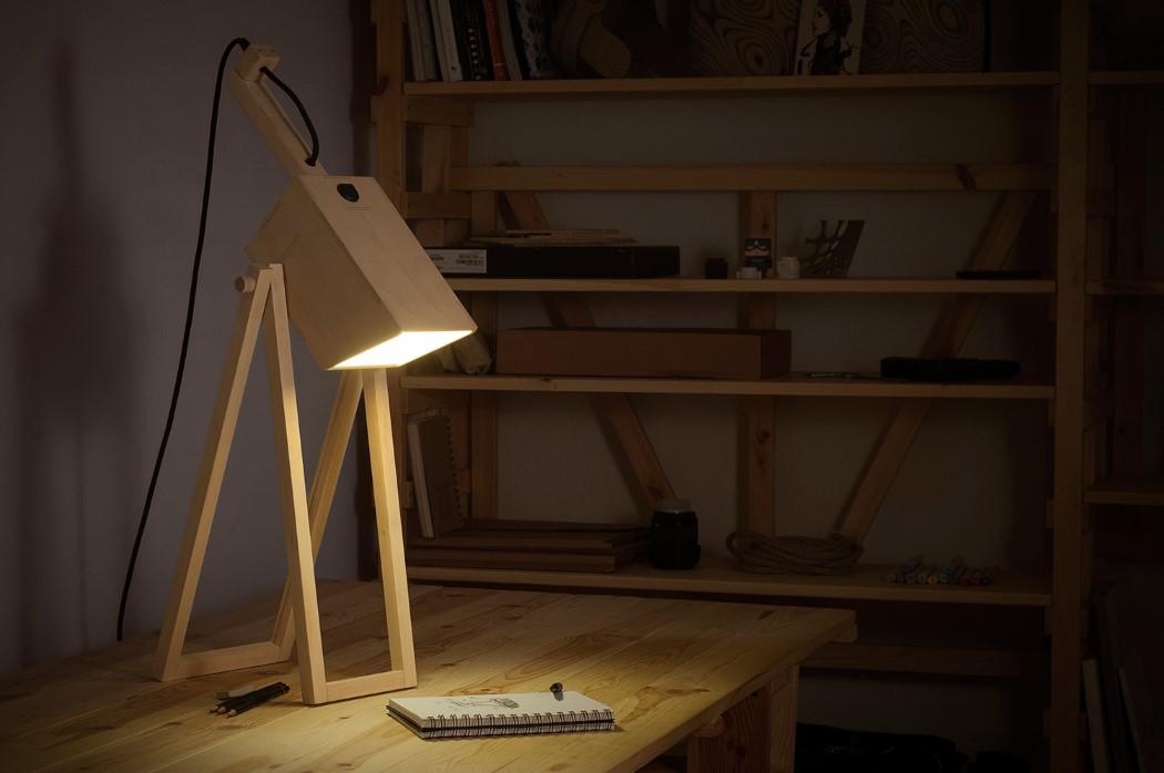 pet_lamp_13