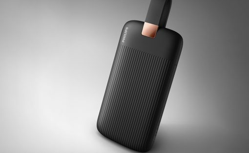 philips_powerpouch_1