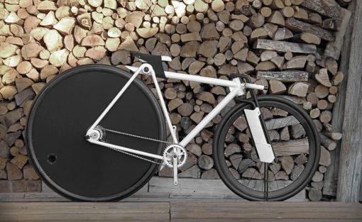 postale_bike_1
