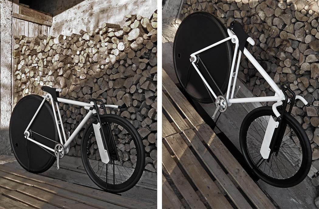 postale_bike_2