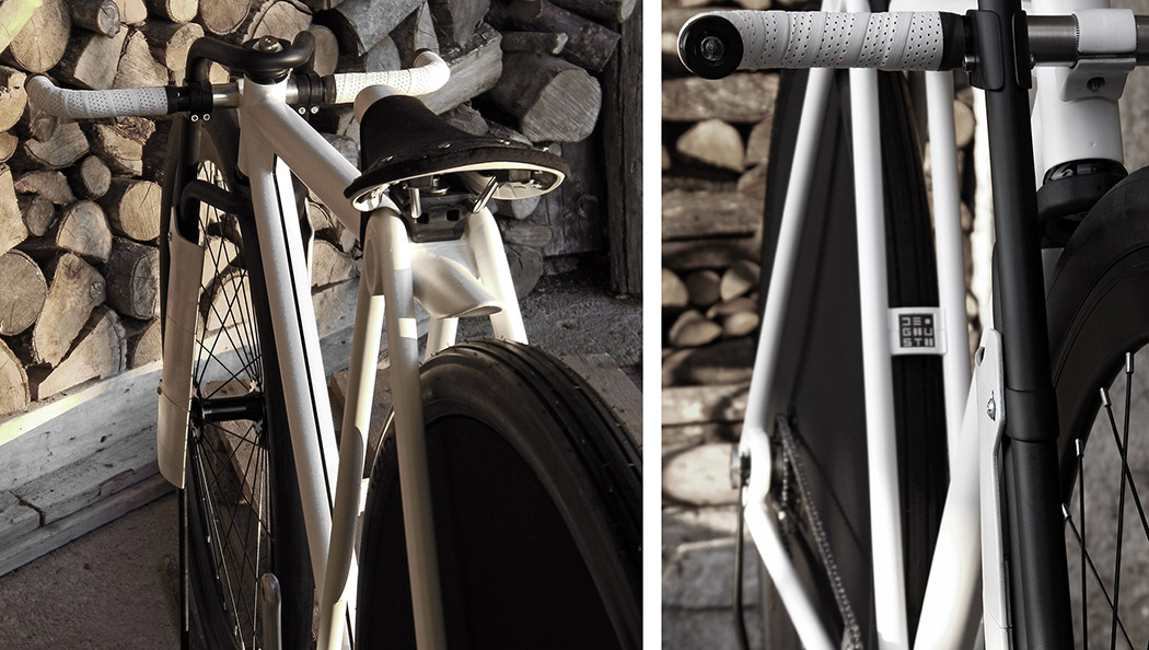 postale_bike_4