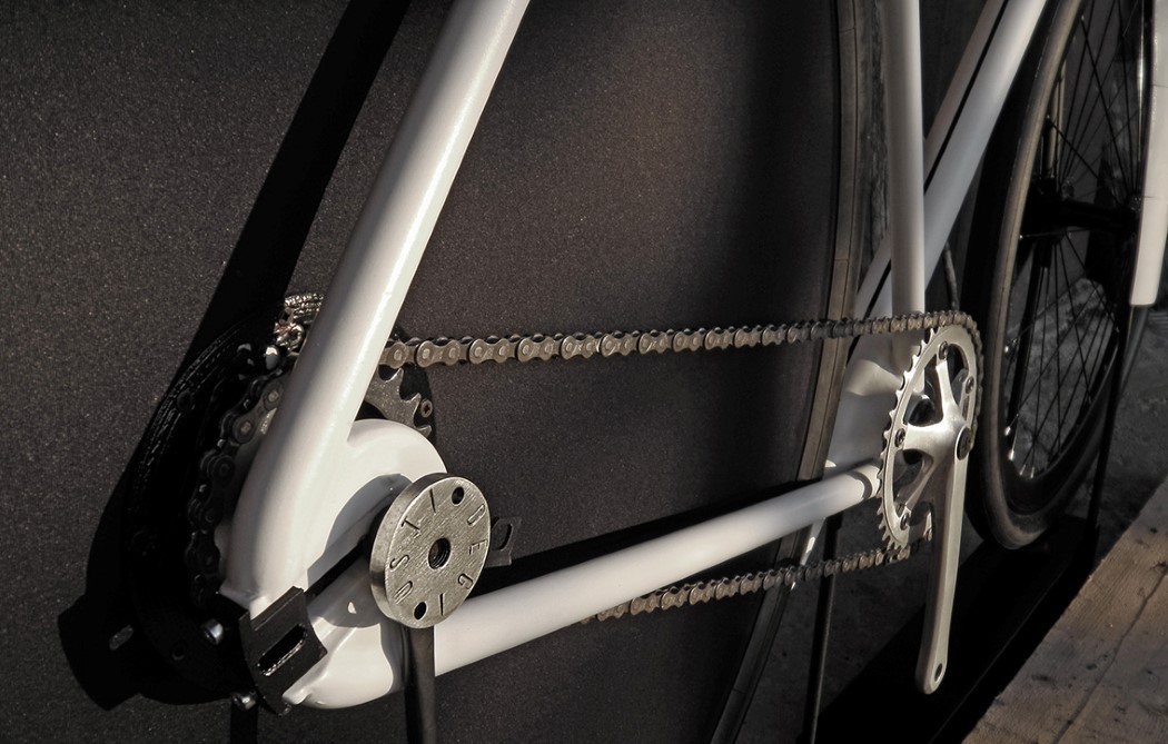 postale_bike_5