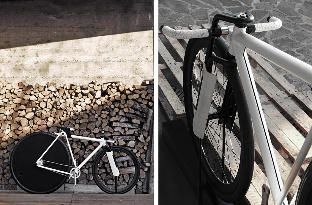postale_bike_6