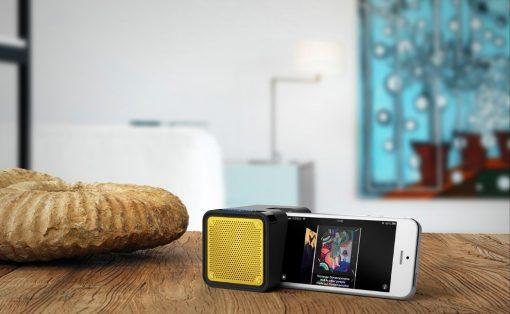 sonar_speaker_1