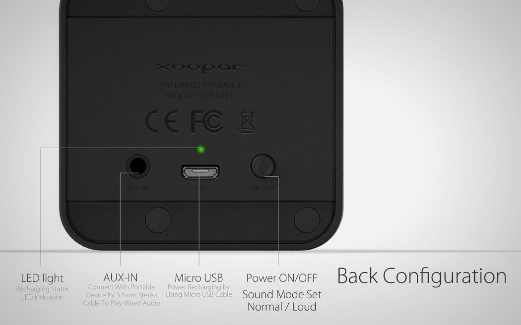 sonar_speaker_6