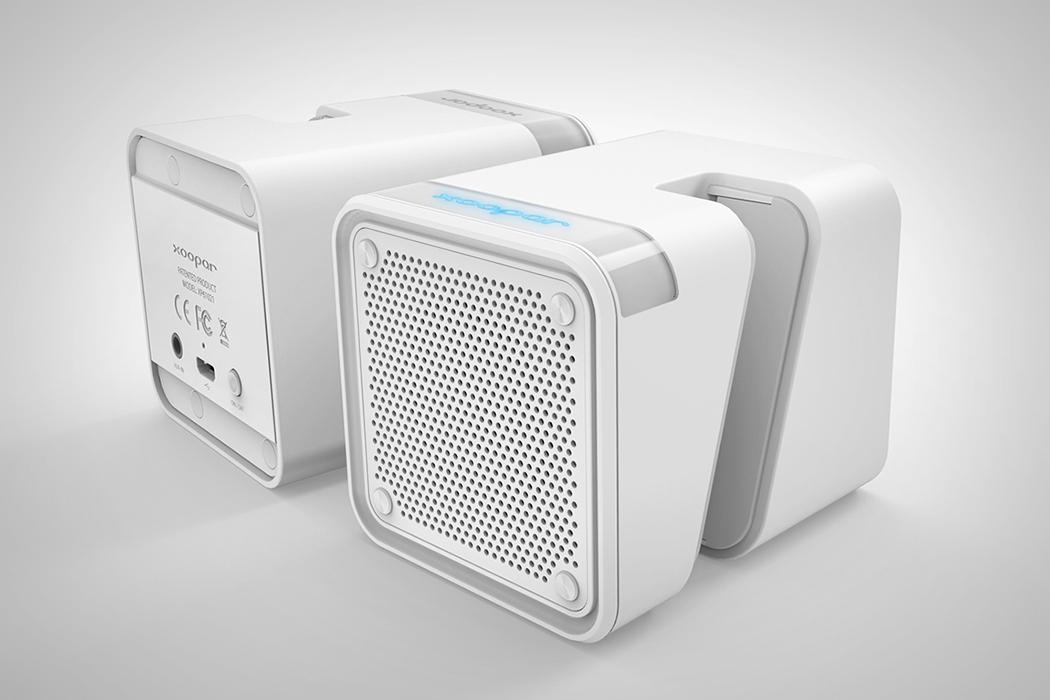 sonar_speaker_7