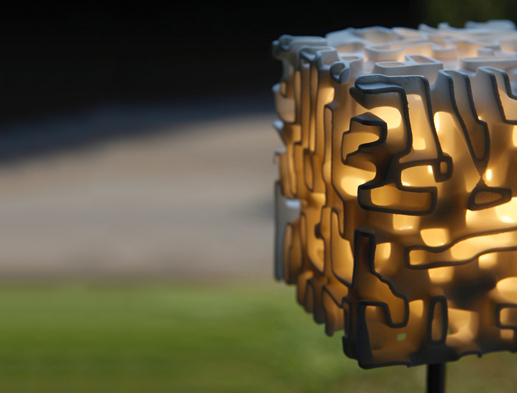 spinodal_lamp_1