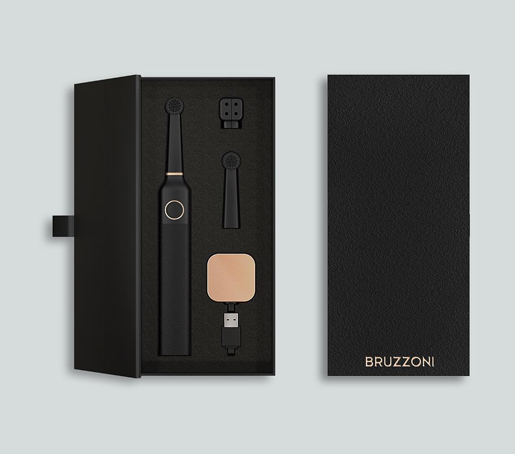 bruzzoni_02