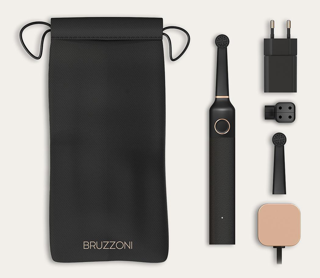 bruzzoni_05