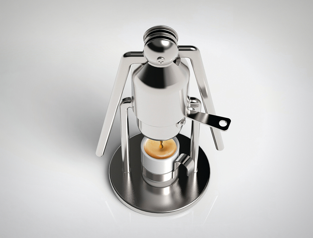 coffee_robot_1