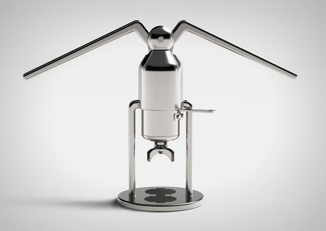 coffee_robot_2