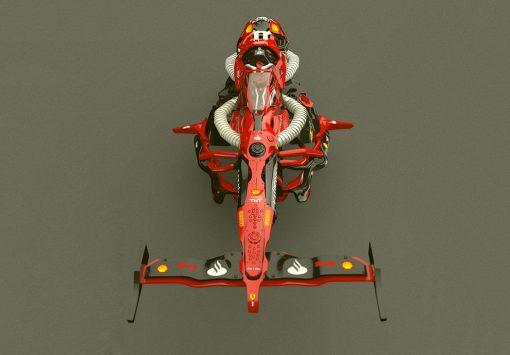 ferrari_f1_racer_1