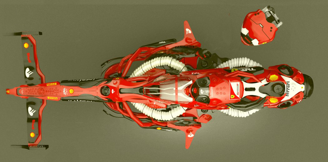 ferrari_f1_racer_2