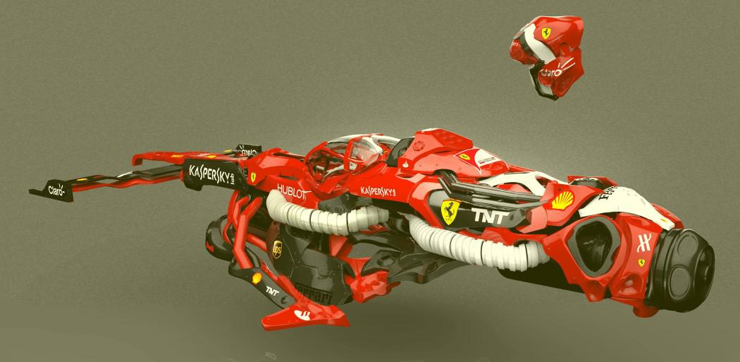 ferrari_f1_racer_3