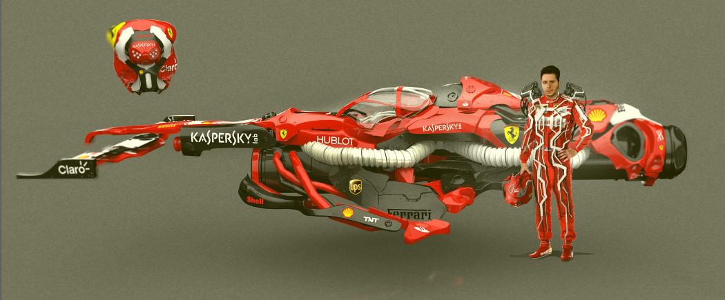 ferrari_f1_racer_4