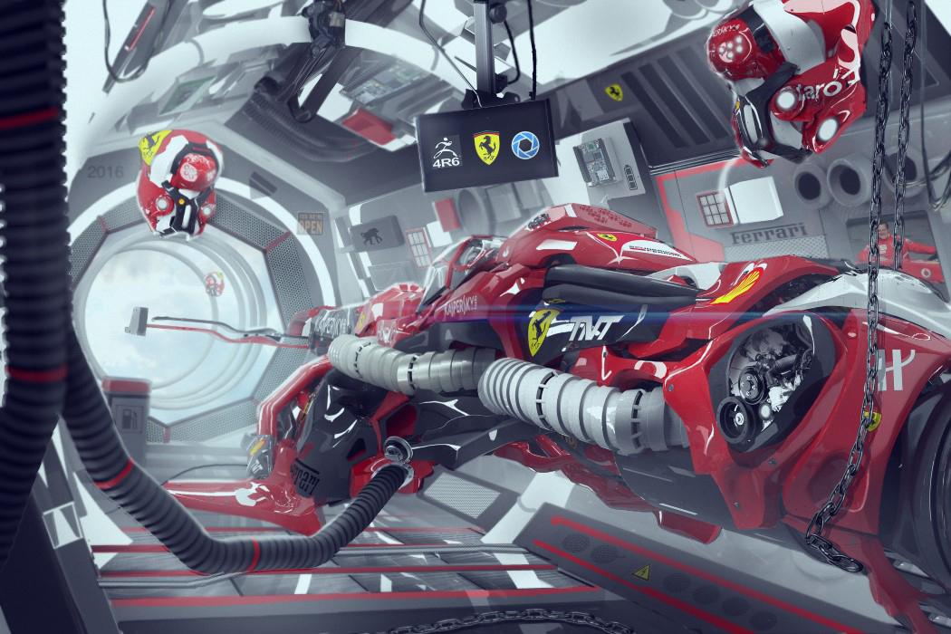 ferrari_f1_racer_5