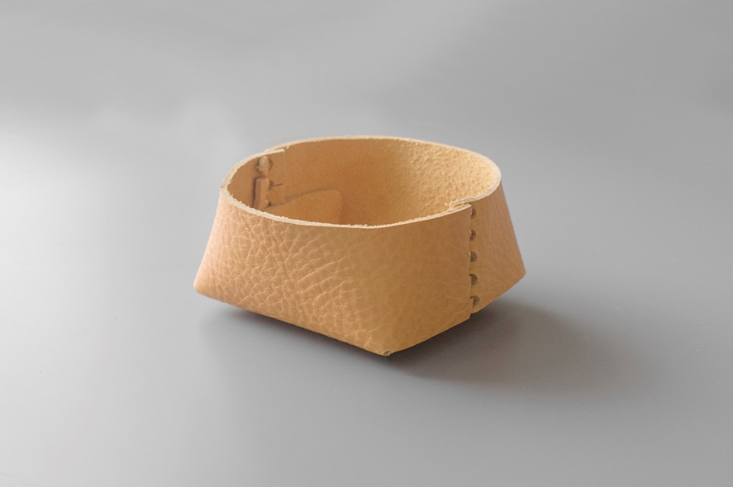 munito_leather_container_11