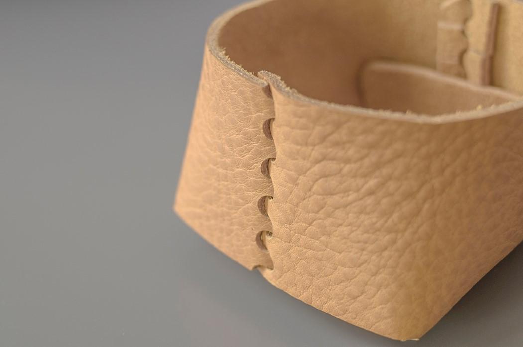 munito_leather_container_12