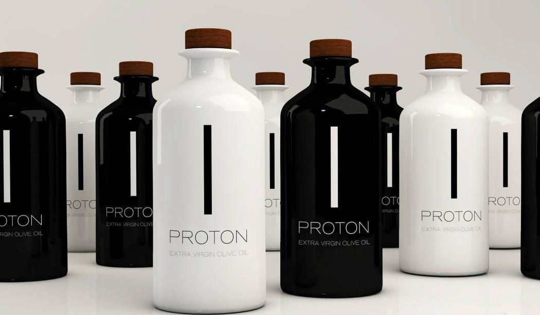 proton_oil_10