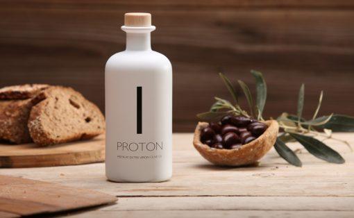 proton_oil_4