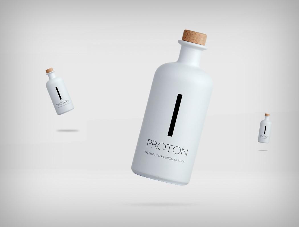 proton_oil_9