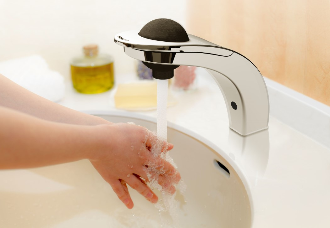 puro_faucet_1