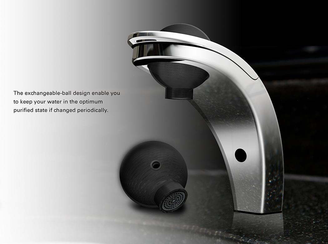 puro_faucet_3