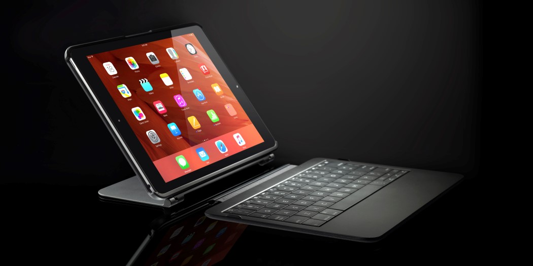 typo_ipad_keyboard_1