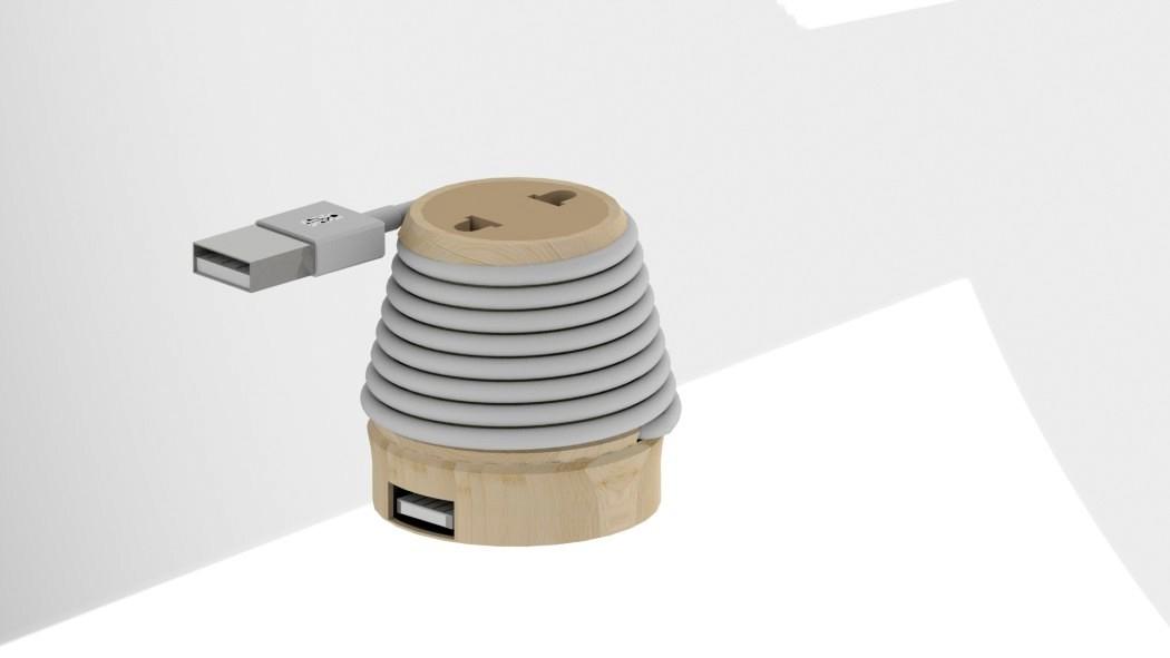 bamboo_charger_set_6