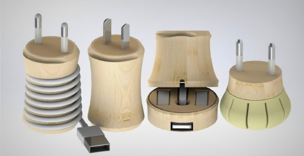 bamboo_charger_set_7
