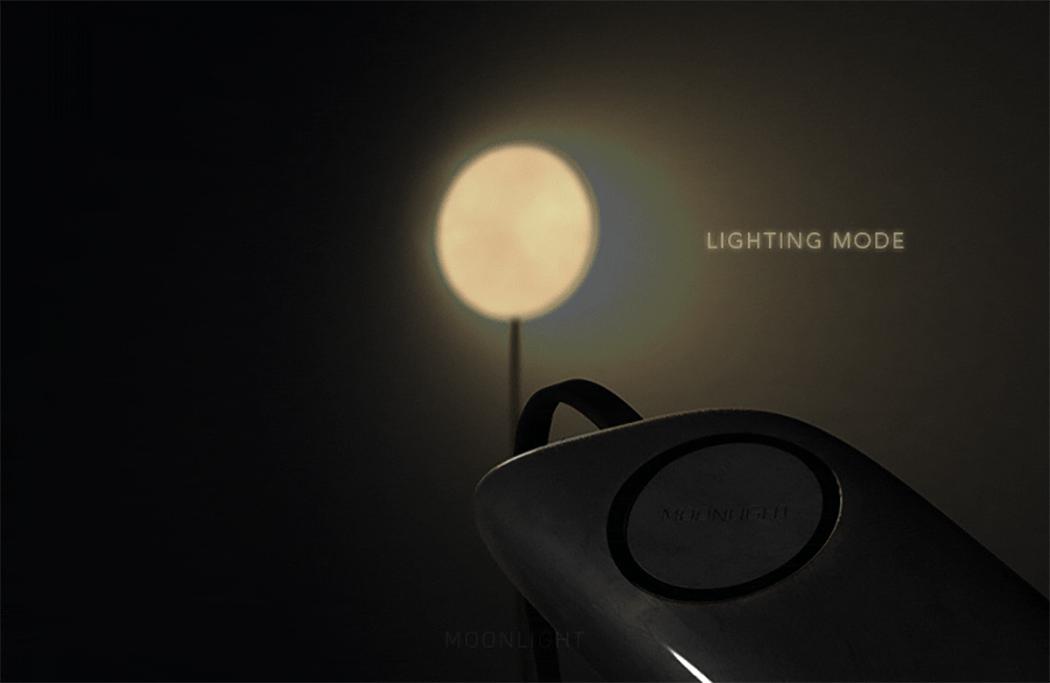 moonlight_4