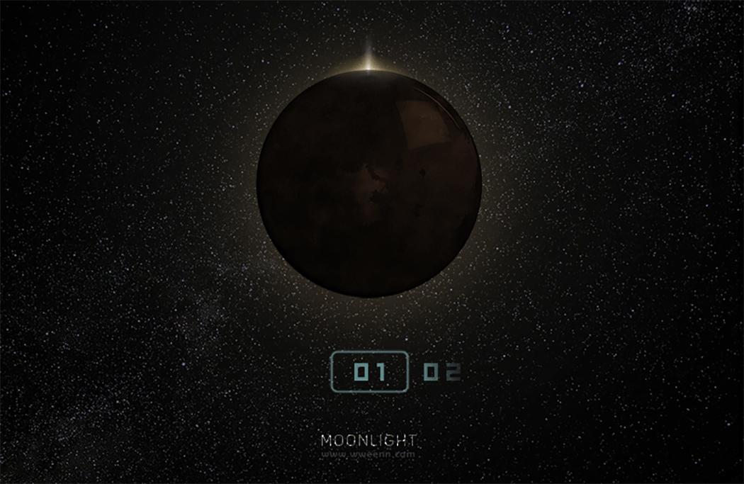 moonlight_6