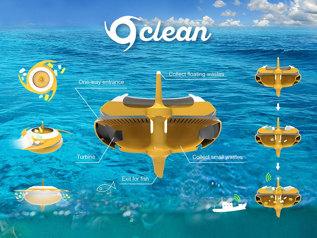 oclean_02