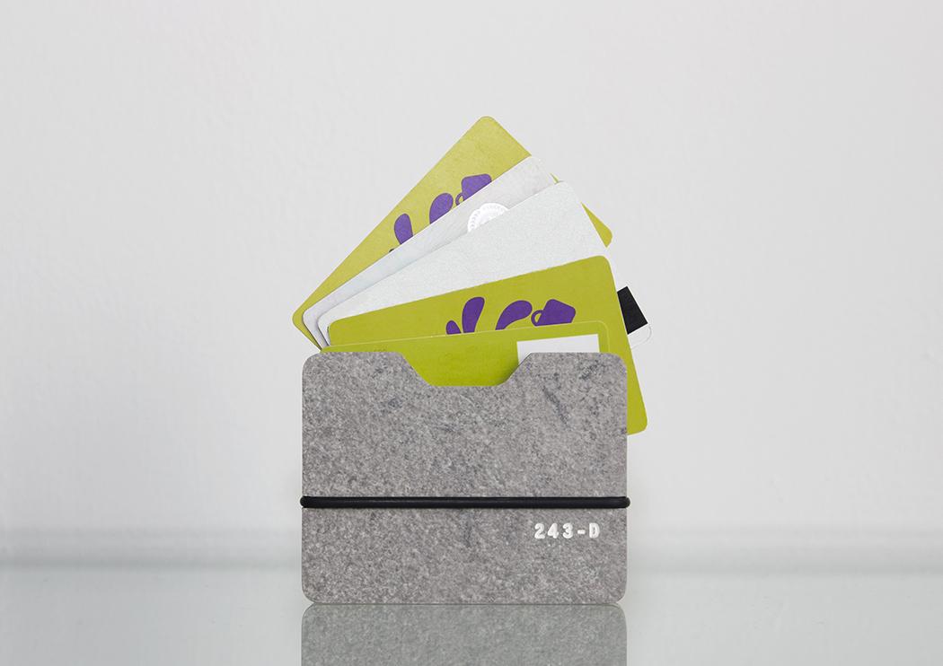 wallit_12