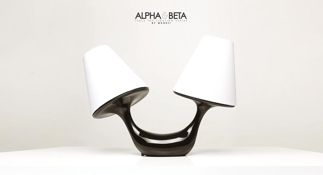 alpha&beta3