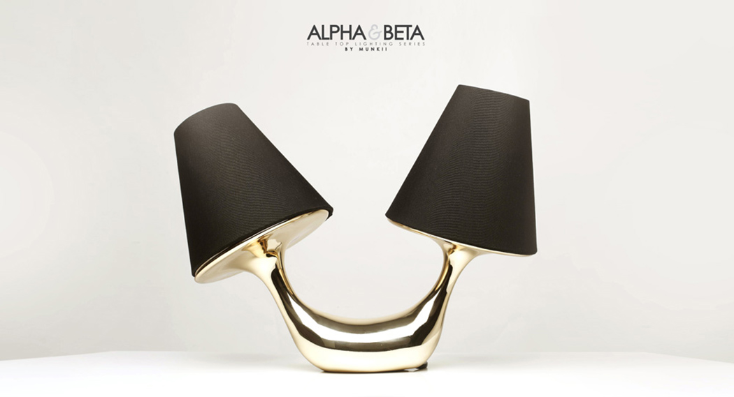 alpha&beta4
