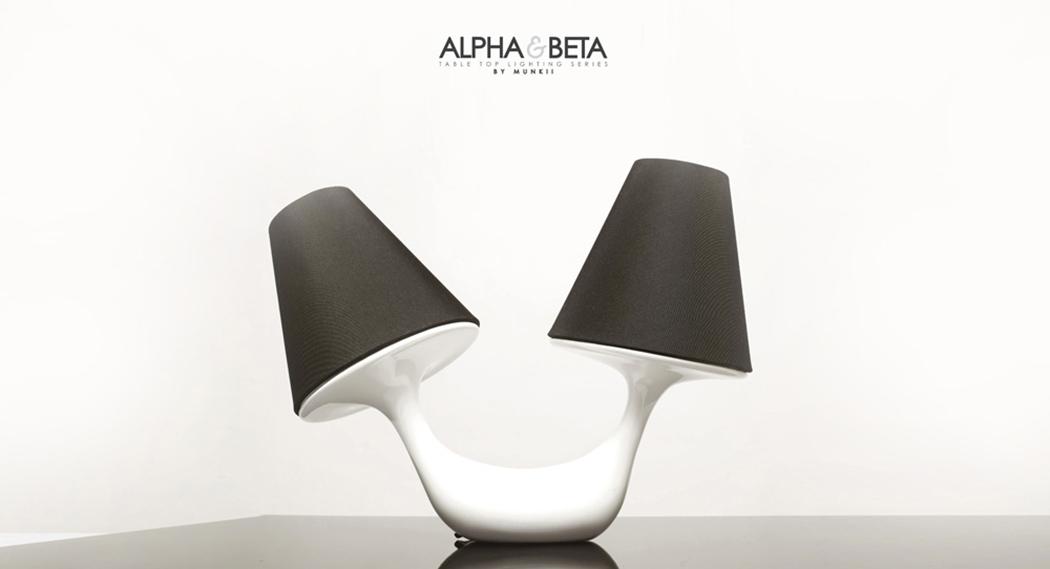 alpha&beta5