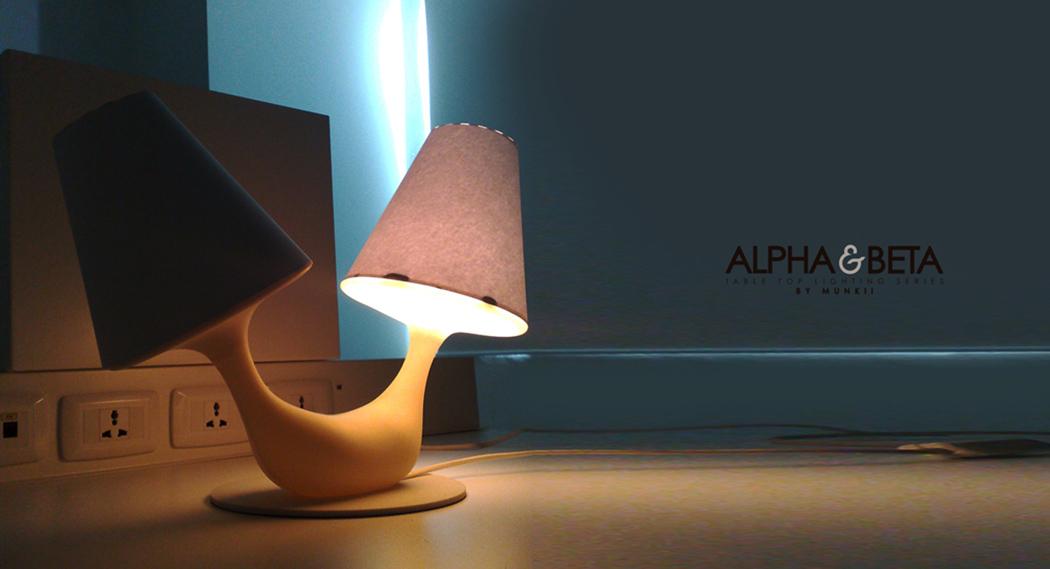alpha&beta9