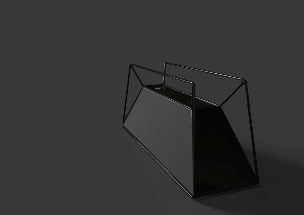bagstage_speaker_4