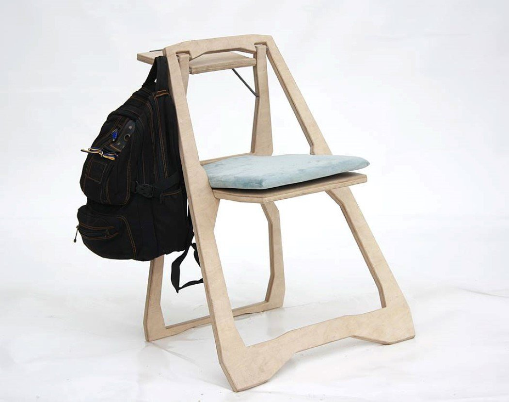 butterfly_chair_2