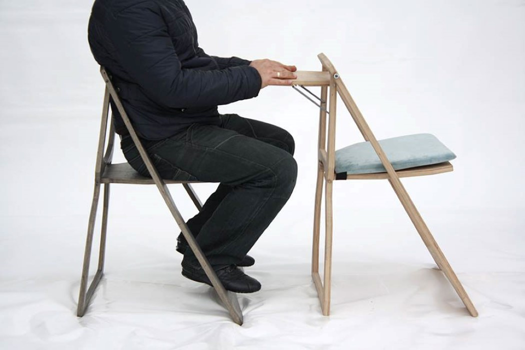 butterfly_chair_4