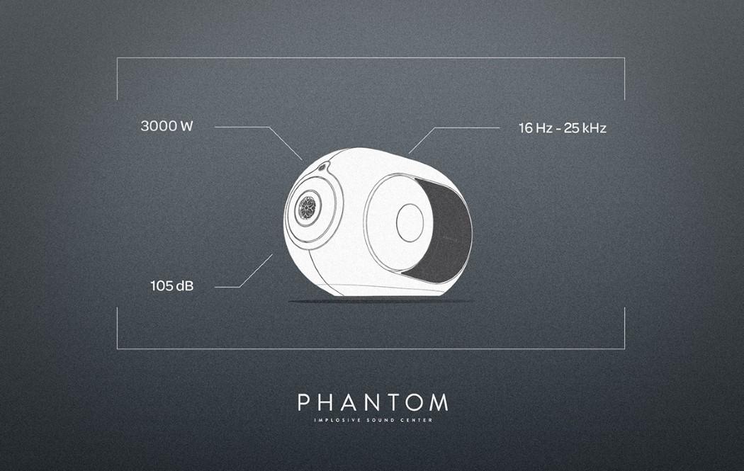 devialet_phantom_2
